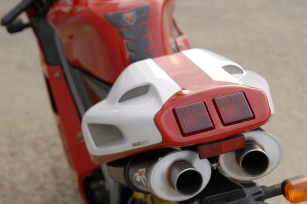 ducati-996-sps-07CA9CE2C9-8665-3900-F77F-05D07C1398F0.jpg