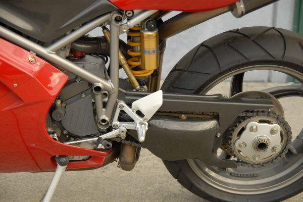 ducati-996-sps-0918BB0165-84ED-9EB5-FDEE-42D7EDC81932.jpg