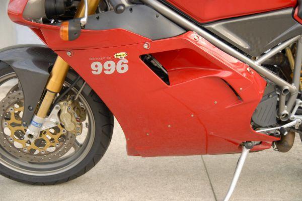 ducati-996-sps-132A6B966E-62FF-5AEC-9A20-FB523FE893C6.jpg