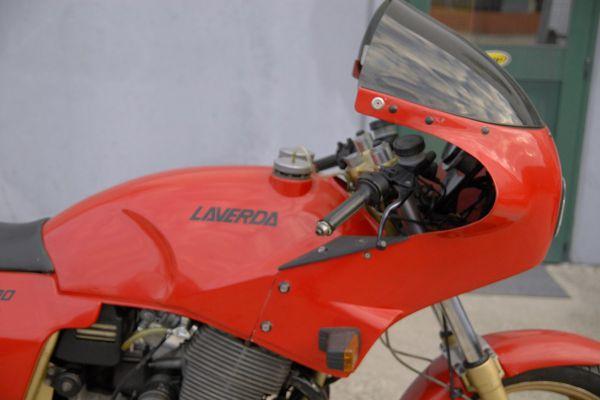 laverda-rgs-sfc-037D111250-B769-BA9F-DAE0-4DFC78749E2F.jpg