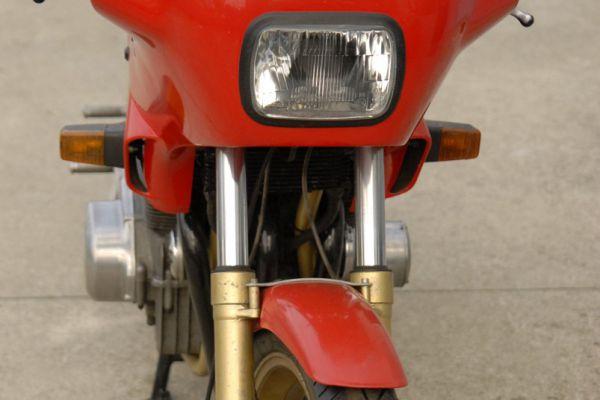 laverda-rgs-sfc-116C659441-15BF-586A-171E-CF0E74BB1FAD.jpg