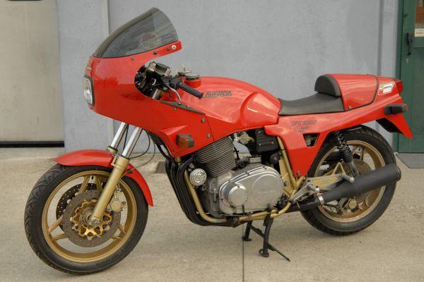 laverda-rgs-sfc-129827B9B8-B404-EFF7-29D4-68DE19B97B10.jpg
