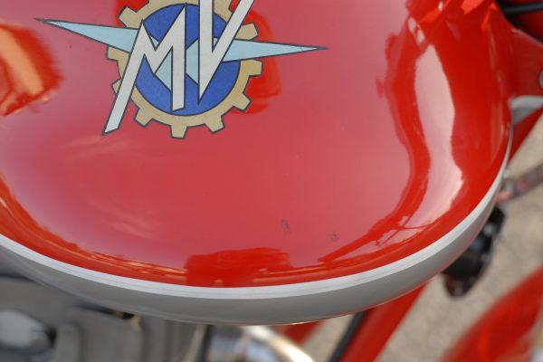 mv-agusta-175-disco-22F499F1E3-CB73-C2D4-7CFA-18E842FEE783.jpg