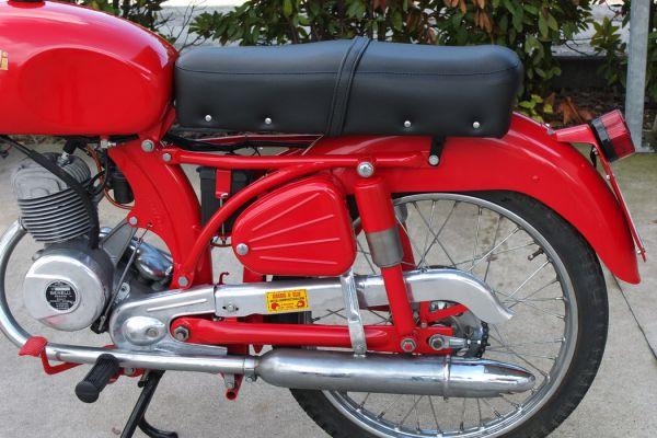 benelli-leoncino-125-032C248E9F-7F32-4229-1053-F2A8C82075BA.jpg