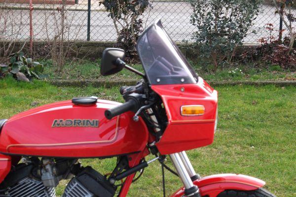 morini-350sport-milano-12B7B98FDC-409E-8A27-6FFF-8D974DFEB6FE.jpg