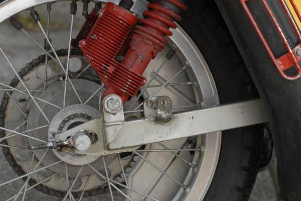 ducati-regolarita-181484F2B7-B1D9-A1F9-921F-24EC5F8EFC38.jpg
