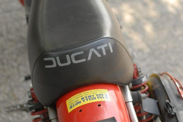 ducati-regolarita-2778A01E7F-BB6B-EA1D-8FF1-D939D1FDAE99.jpg
