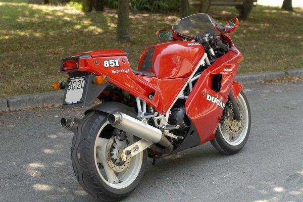 ducati-851-mario-113141C657-8AF6-E8C4-04FD-B4359889D9E0.jpg