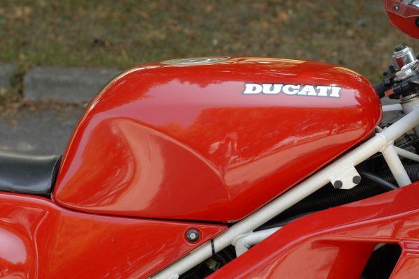 ducati-851-mario-14E62C138F-0DD4-8D9B-B693-D01838532092.jpg