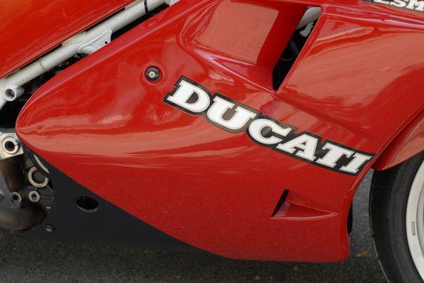 ducati-851-mario-161FEA55C4-3DE5-3C3F-9385-1A27EB1A46FC.jpg