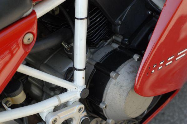 ducati-900ss-scorze-063FEC9CC1-7613-4E34-E1F9-2C828EAA919E.jpg