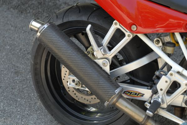 ducati-900ss-scorze-109811D390-3D80-80EE-6048-4545BB4C336F.jpg
