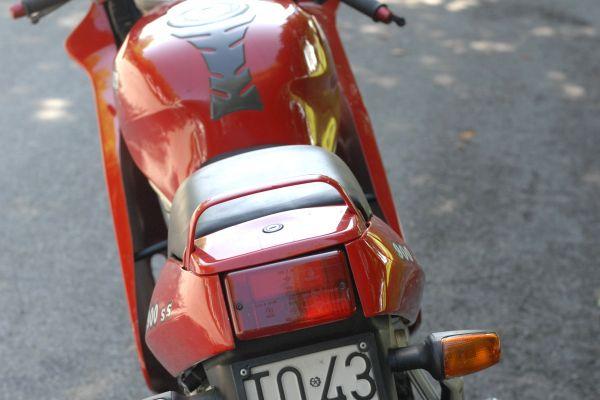 ducati-900ss-scorze-19ECA05A28-3733-85D1-E227-6DCA120A710C.jpg