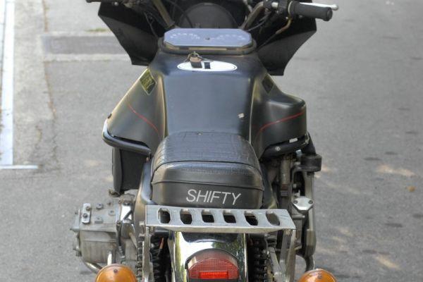 shifty-900-17F2D00251-FDC1-6FCF-355B-729F6F28DF38.jpg