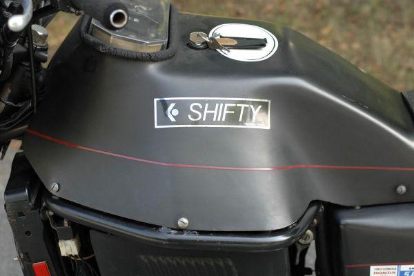 shifty-900-28636D9989-D9CD-A968-2B5E-BA6B45B6C1C2.jpg