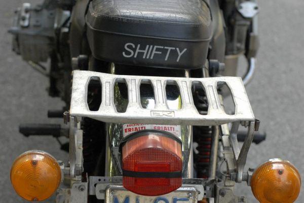 shifty-900-977B6DCFA-3FCE-6727-4A8D-A6CCD9023589.jpg