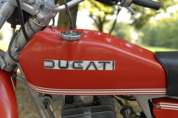 ducati-regolarita-046E05A62E-3030-4321-272A-7360EE9DE7A0.jpg
