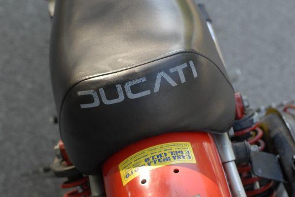 ducati-regolarita-16D21C2816-B3F2-83E6-9DA7-A5DE8E0BE201.jpg