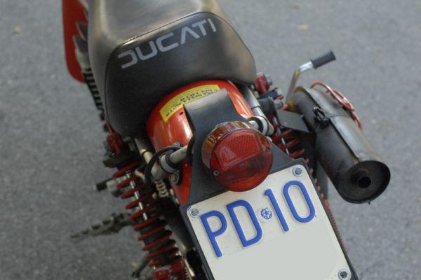 ducati-regolarita-30D6AA057F-57A5-59CC-68B3-588D4134E927.jpg