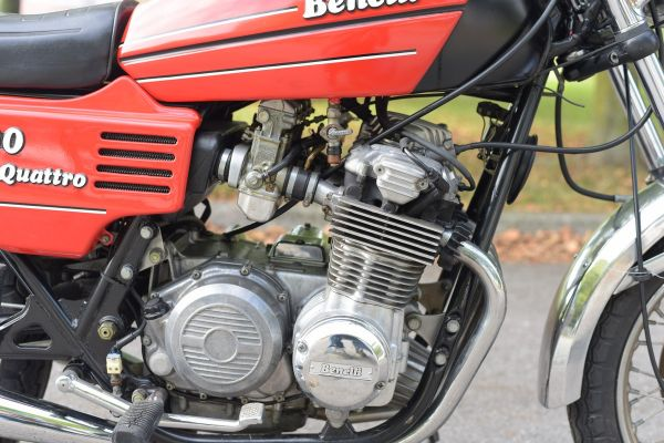 benelli-500-quattro-036DBED37A-DE71-0593-4BD1-693F4C91B7FE.jpg