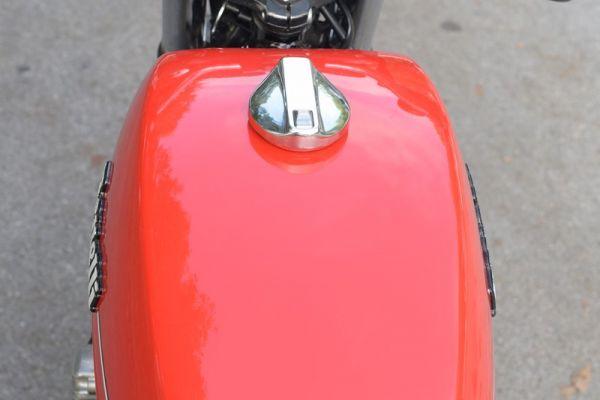 benelli-500-quattro-155F2CF055-35BA-0678-E54E-E26827F6FD13.jpg