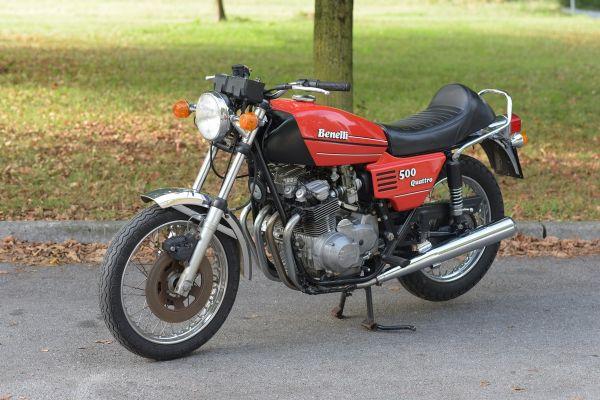 benelli-500-quattro-18C0D150B0-8791-F400-A1D8-A4778748F8EE.jpg