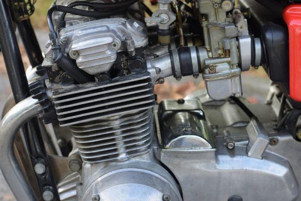 benelli-500-quattro-20F11CD57D-22A0-0763-41EC-A99107DDA208.jpg