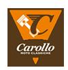 Carollo moto classiche